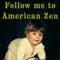 New Zen of American Zen
